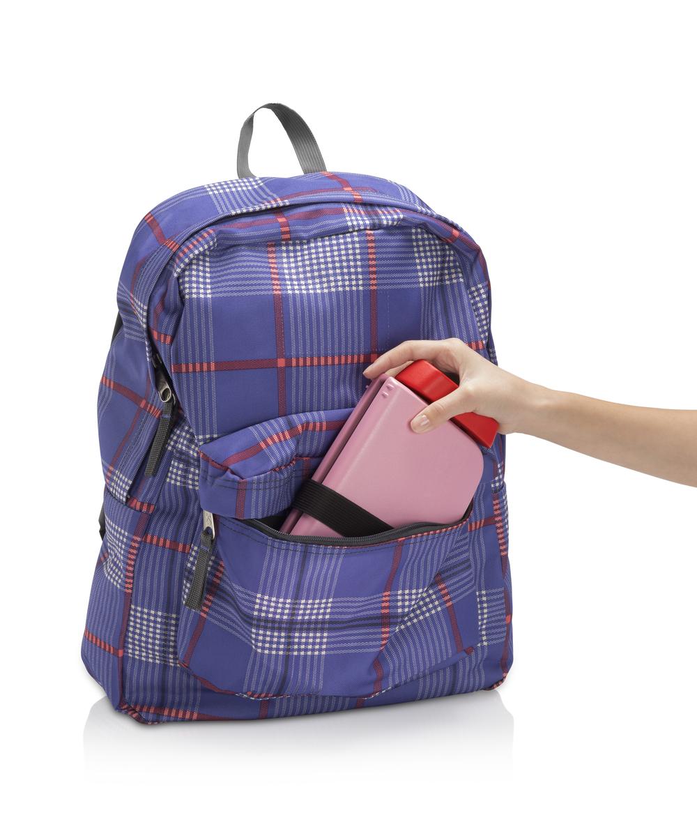 mifold bag