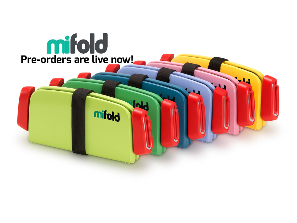 mifold live