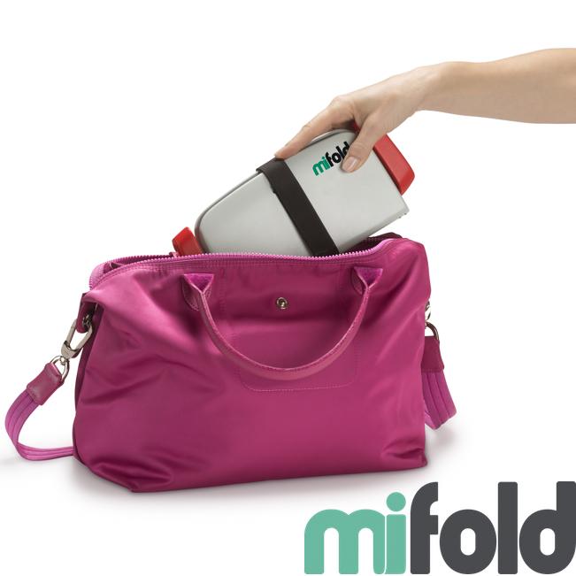 Mifold-52 insta.jpg