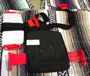 Mifold-seat-with-belt-adjuster-300x252.jpg