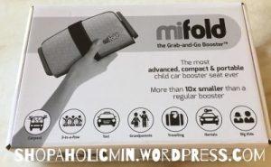 mifoldbox