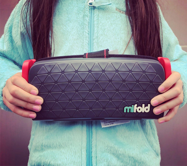 mifoldhold