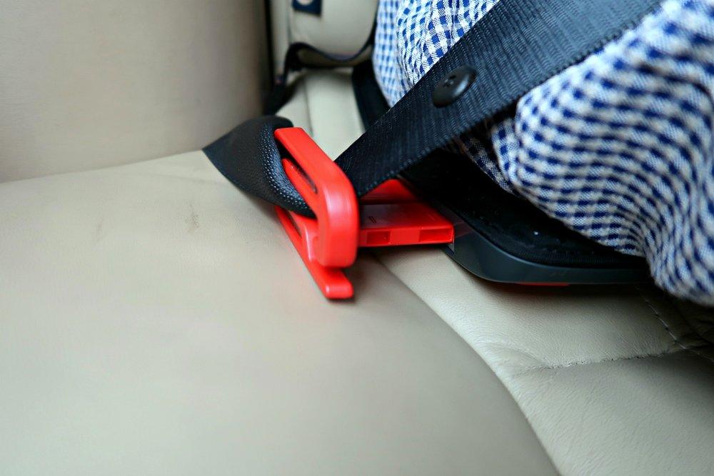 lapbelt