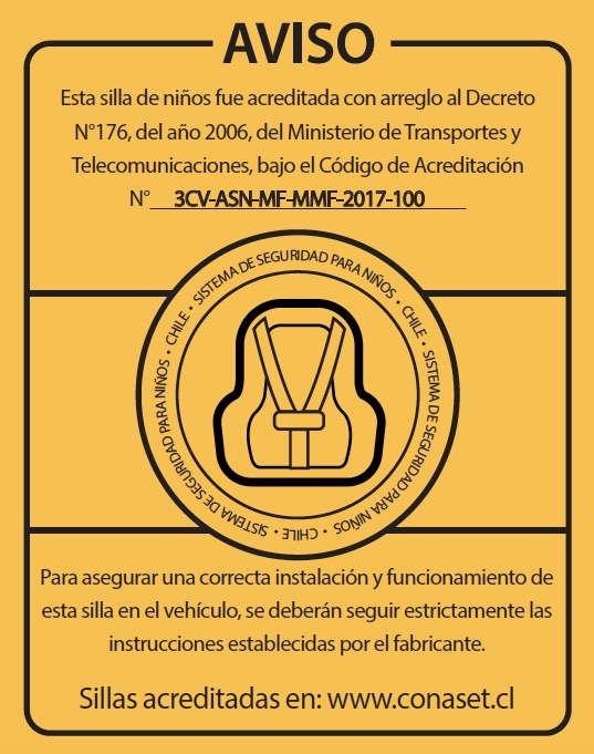 1145_Regulatory_sticker_-_Chile_large_pdf.jpg