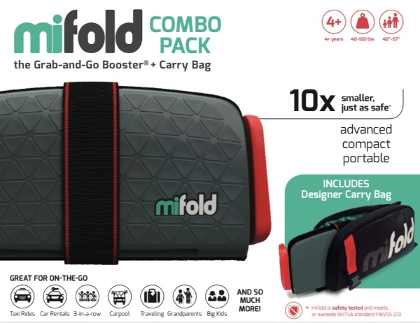 Buybuy Baby Mifold