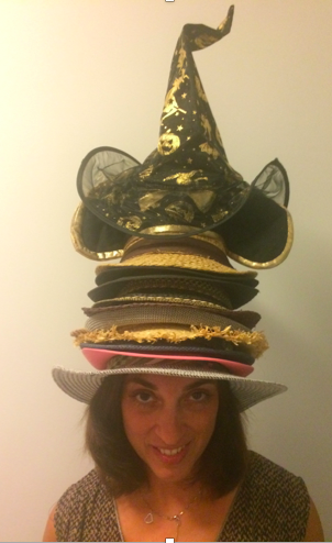 carmel hats.png