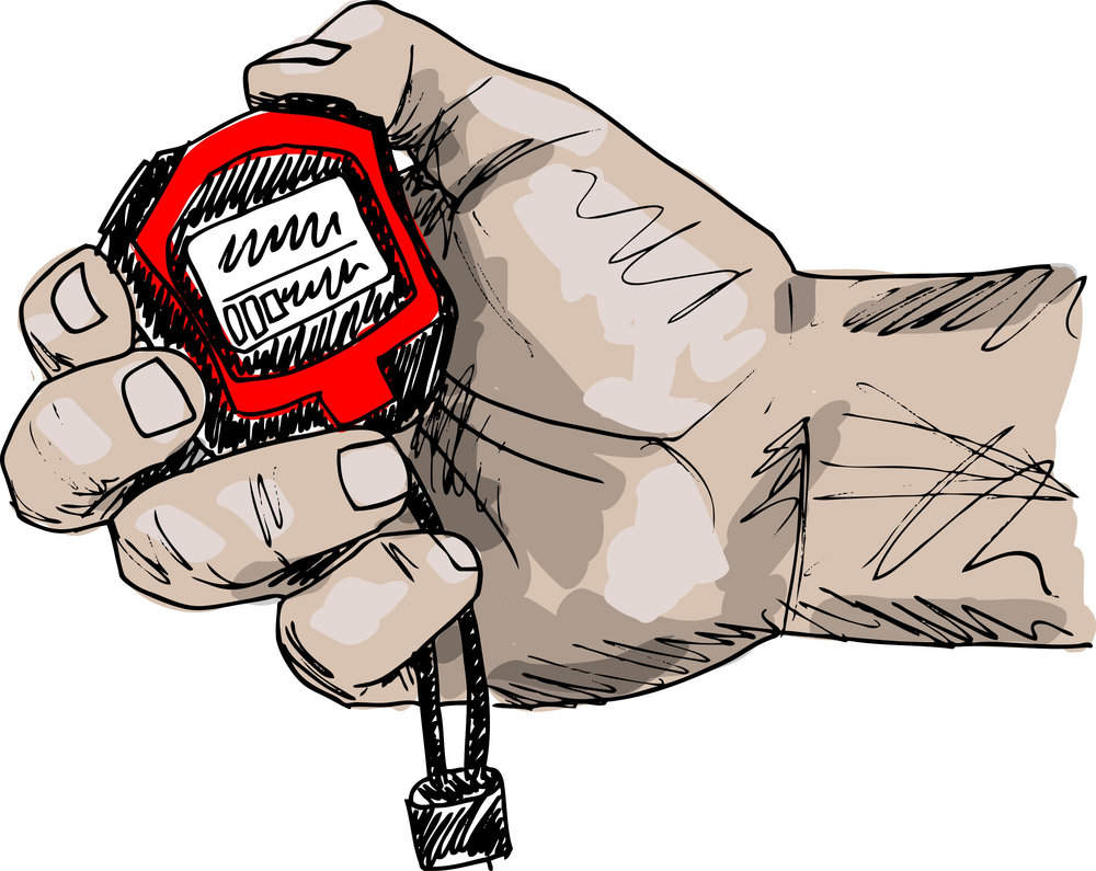 sketch-of-male-hand-holding-a-stopwatch-vector-illustration_Gk4ylzOd_L.jpg