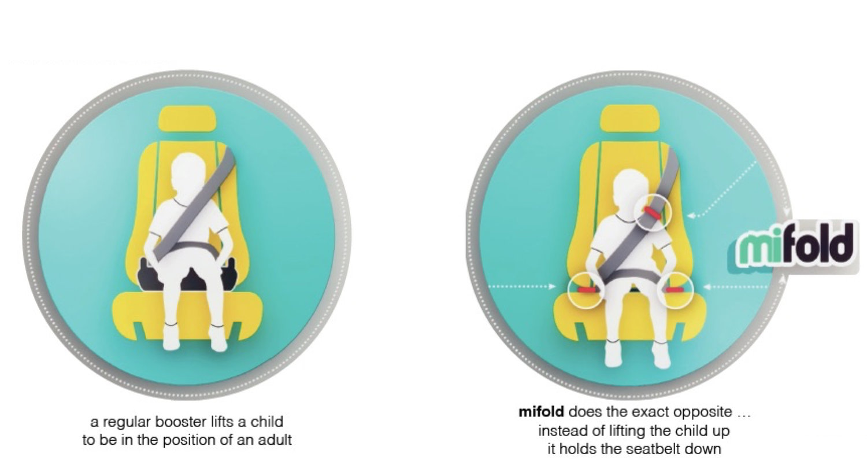 bring seatbelt down.jpg