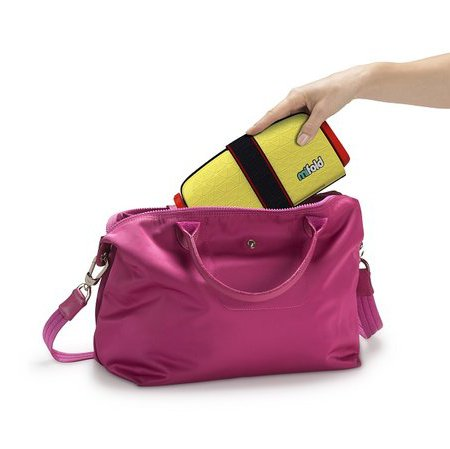 Mifold-purse.jpg