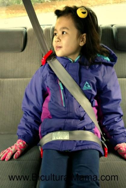 MiFold-Child-in-Seat.jpg