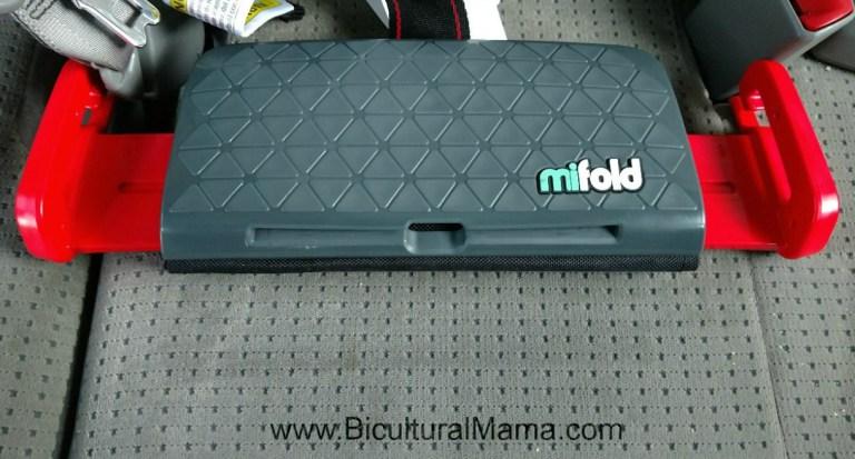 Mifold-folded.jpg