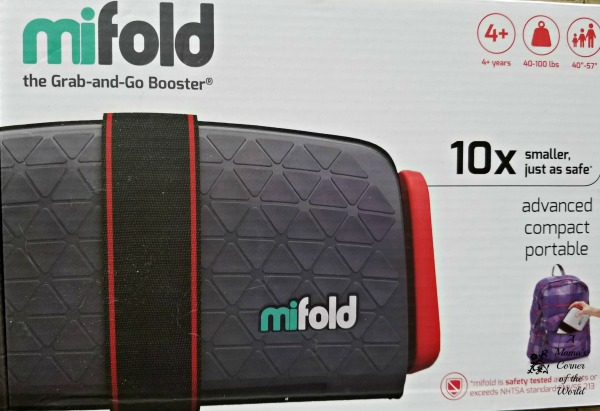 mifold car seat booster 2.jpg