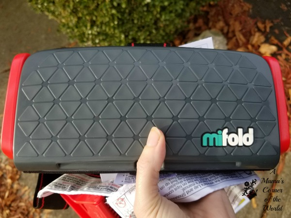 mifold car booster seat 2.jpg