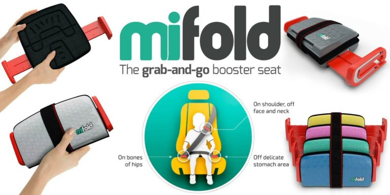 mifold-the-Grab-and-Go-Booster-768x384.jpg