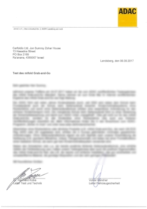 ADAC Letter (English)