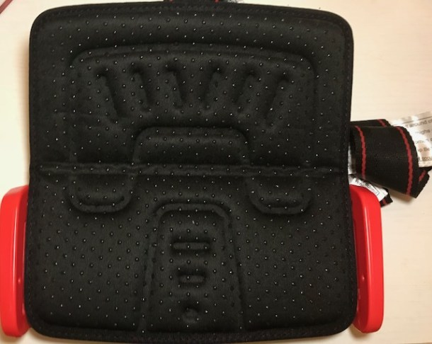 Mifold-–-The-Grab-and-Go-Booster-Seat3.jpg