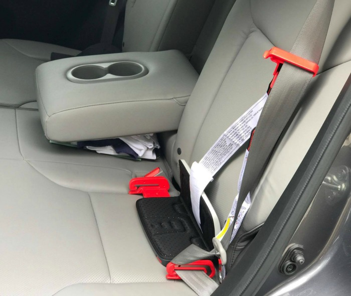 1-mifold-in-car.jpg