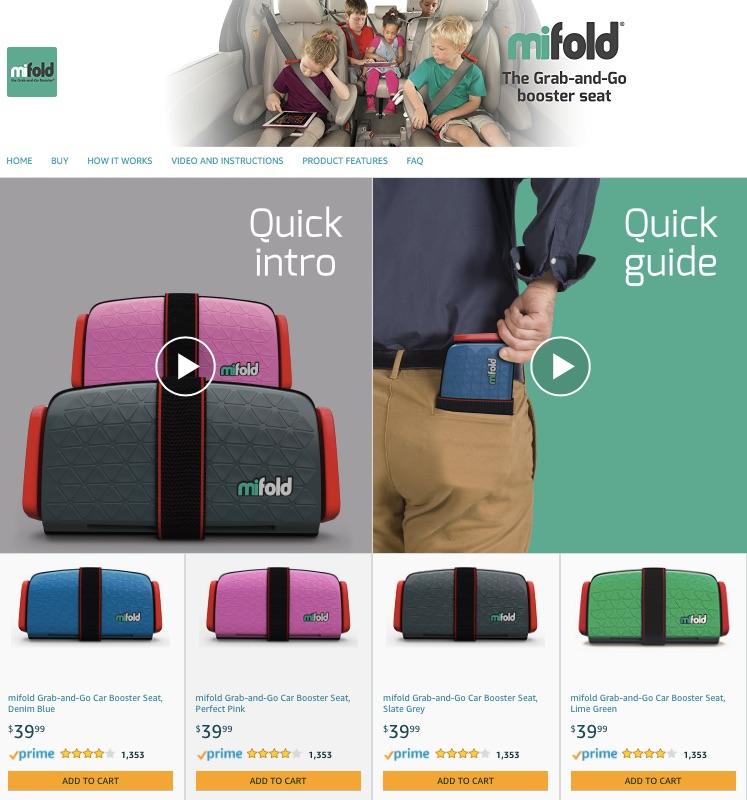 Amazon_com__Mifold.jpg