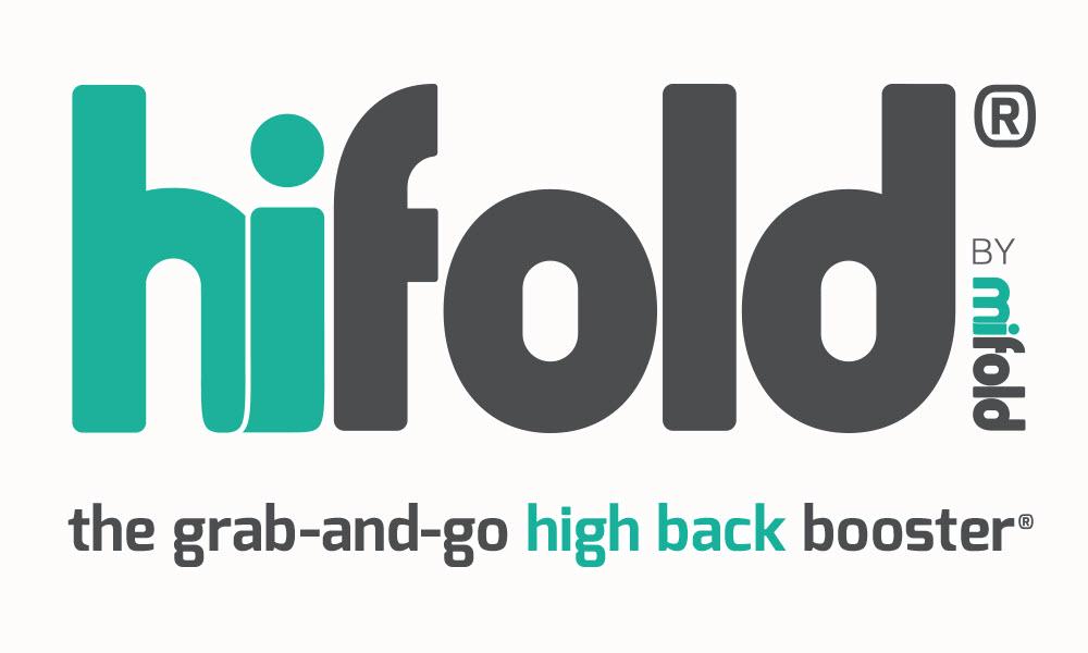 hifold_logo (1).jpg