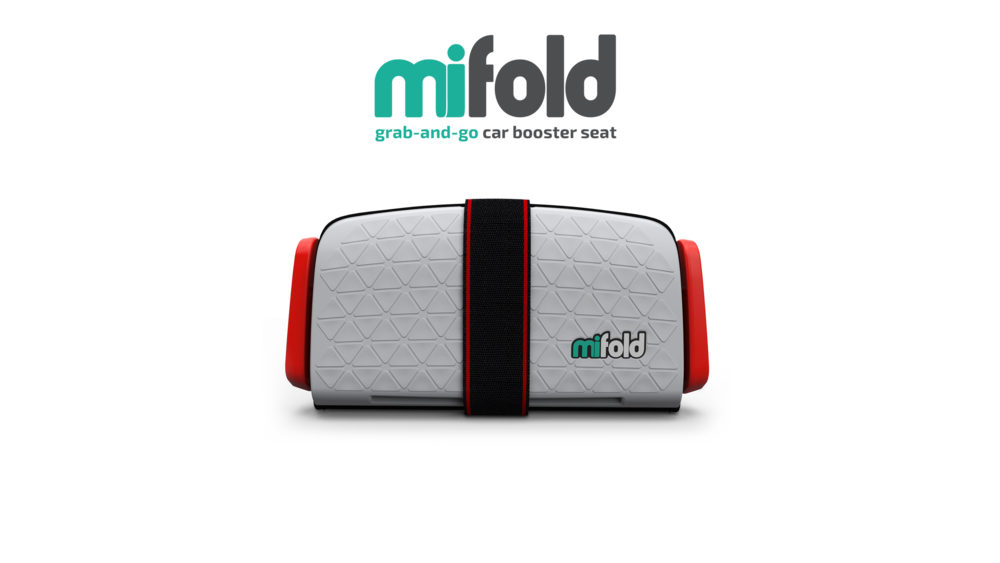 https://www.mifold.com/shop/mifoldboosterseatslate
