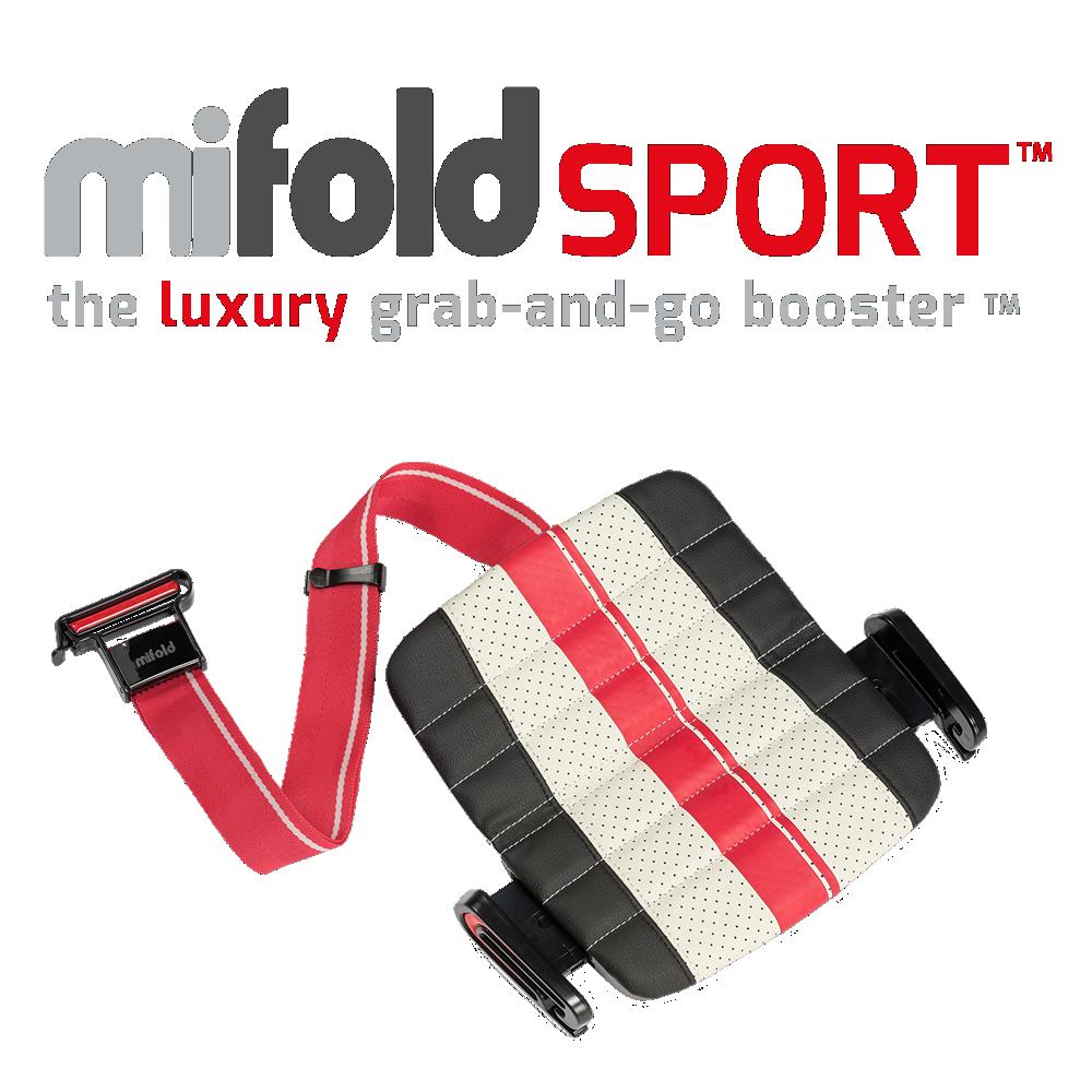 mifold_sport_shop_3.png