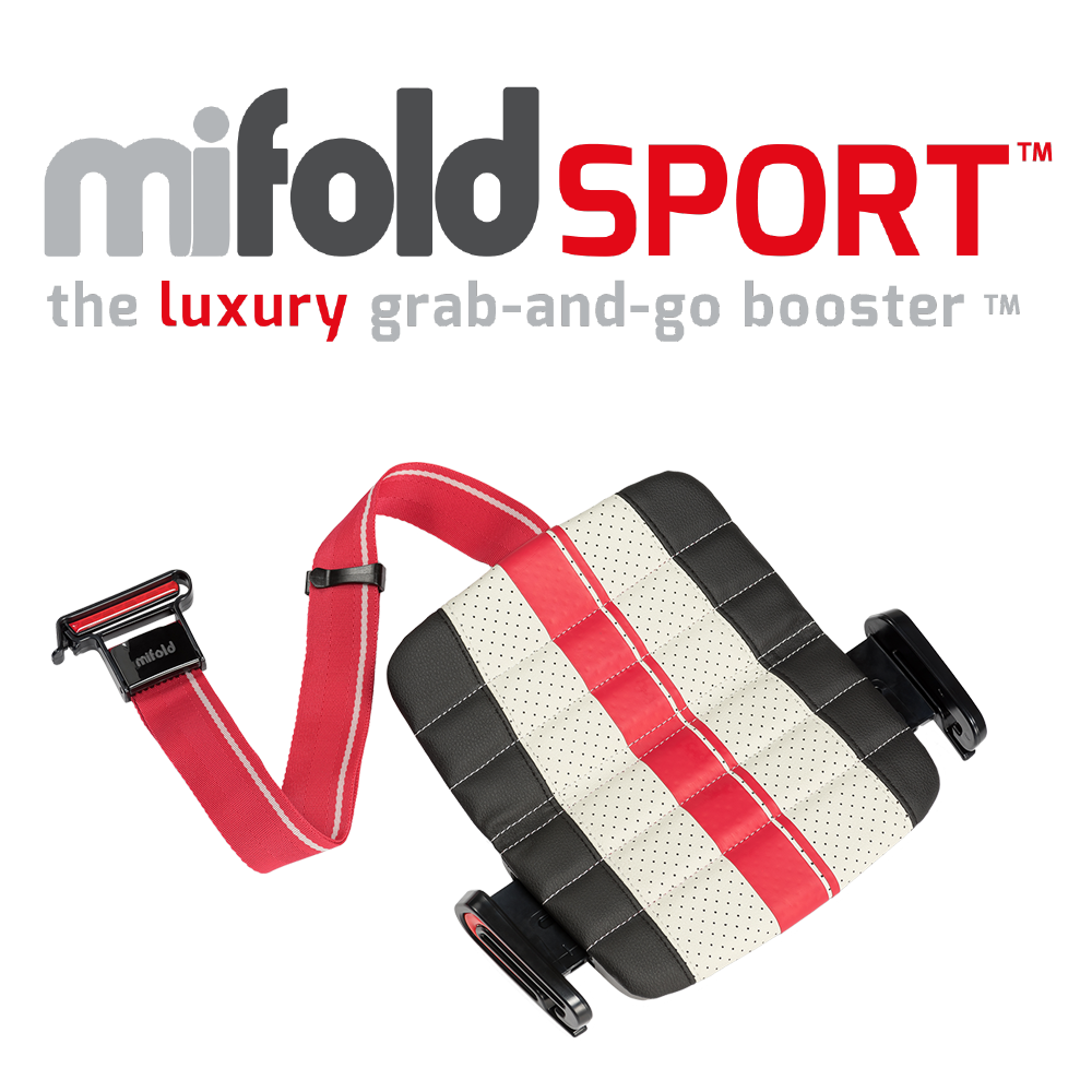 mifold_sport_shop_3.png