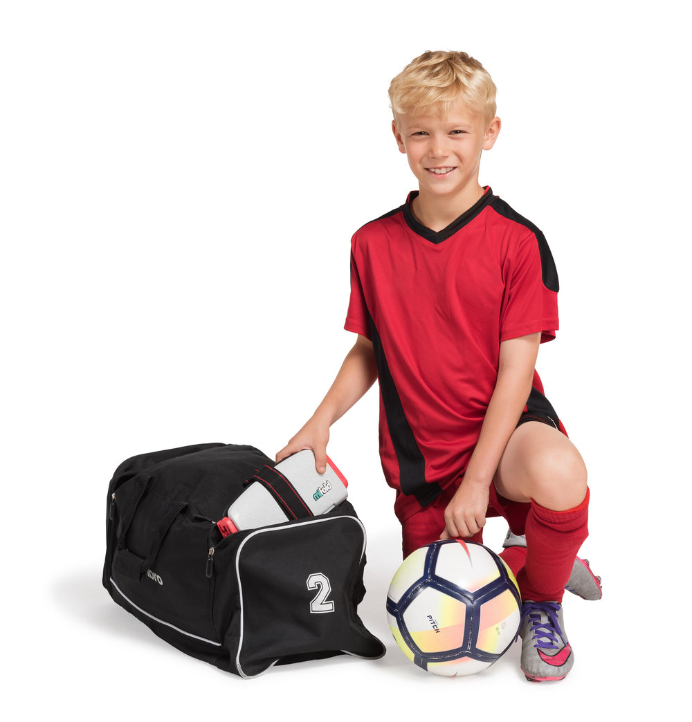 boy in football kit 1.jpg
