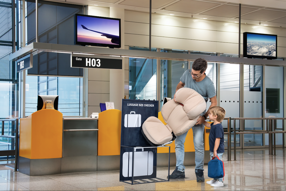 father_and_son_hbb_at_airport_jpg_and_family_at_airport_with_hifold_and_background_jpg_and_hifold.png