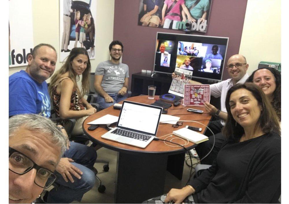 team meeting .jpg