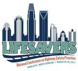 lifesavers logo.jpg