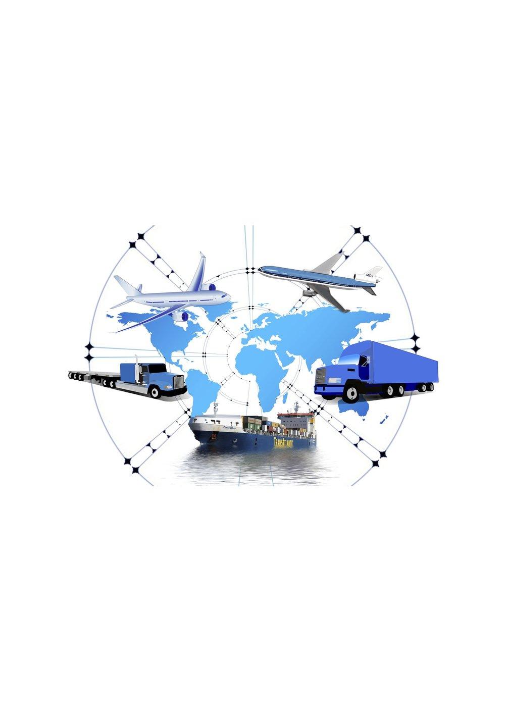 logistics image.jpg