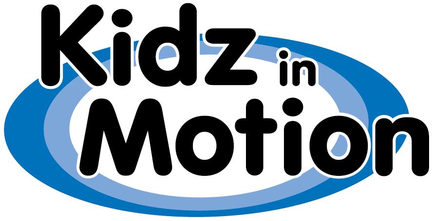 kidz in motion logo.png