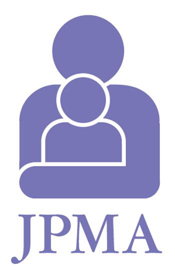 JPMA logo.jpg