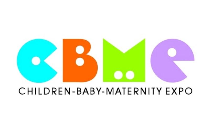 CBme logo.jpg