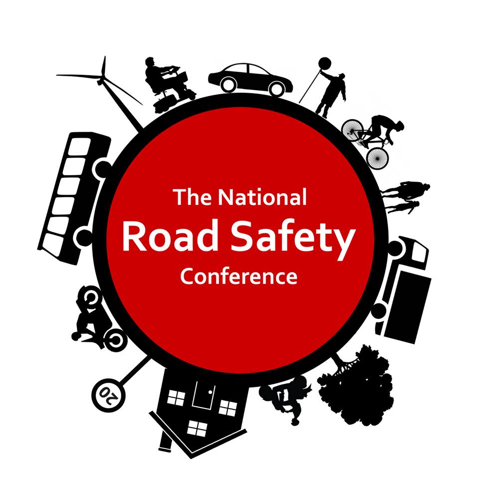 national road safety logo .jpg