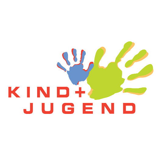Kind+Jugend_Logo.jpg