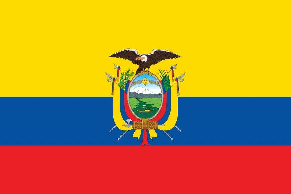 ecuador flag image.jpg