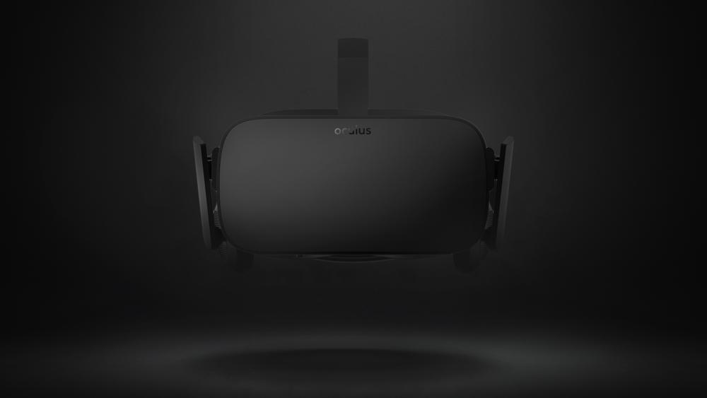 oculus_blackbackground.png