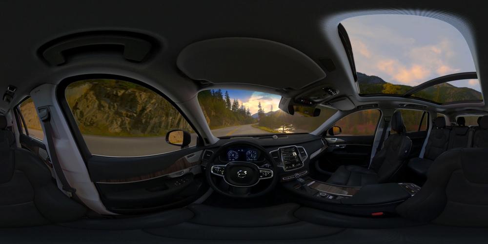 Volvo (0-00-44-29).jpg