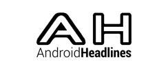 logo-androidheadlines.png