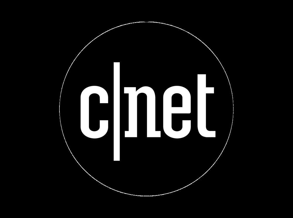 Cnet-logo-Pentagram2.png