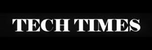 logo-tech-times (2).jpg