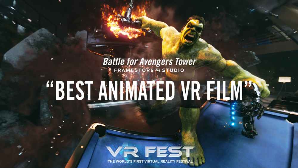 bestanimatedvrfilm_avengers.png