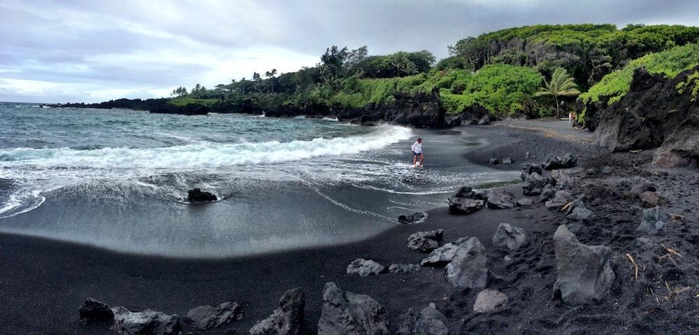 Hawaii-Shoot-View-1.jpg
