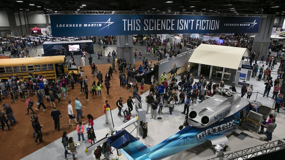 FSNY_McCann_LockheedMartin_Bus_PR_4.jpg