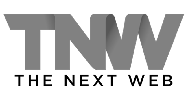 The-Next-Web-Logo1.png