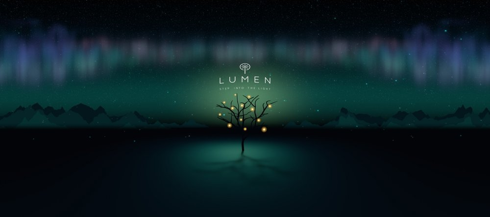 lumen_trailer_1_resize.jpg