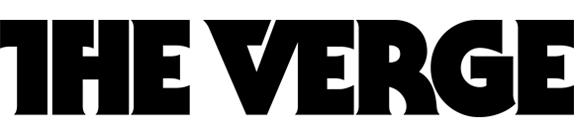 the_verge_wordmark.png