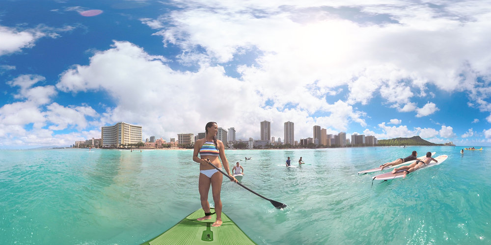 Surfing_3.jpg