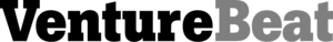 vb-venture-beat-logo-7f31b375a8b99071d3ce5cbbc3dfd0a3a67d1b8bdf7e39c13127f4b266780ad3.png